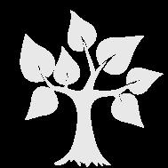 Mahl- und Mischdienst R. & M. Voigt, umweltgerecht